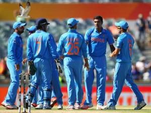 r-ashwin-team-india-54f6cc6ff2b13_exlst (1)