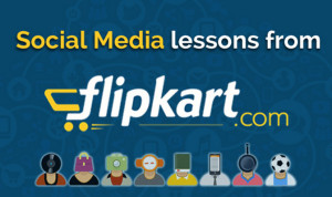 flipkart-5527d3c552325_672