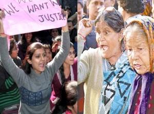 justice-for-laadli-547626e1e46a8_exlst