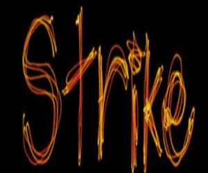 strike-53c54ea0906c0_exl