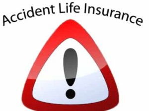 accidetal-insurance-553b21432c401_exlst