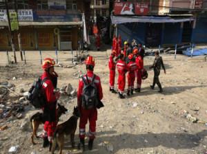 nepal-earhquake-3-1-554079c7f24c4_exlst