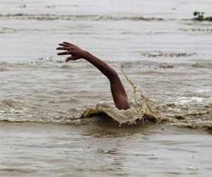 river-rescue-530f90214e36e_exl