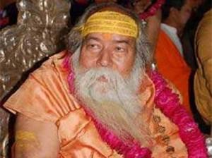 swami-swaroopanand-saraswati-shankracharya-53a9378b46d7c_exlst