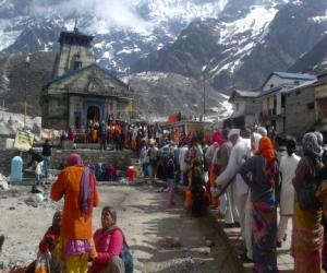 kedarnath-dham-yatra-live-photos-555d5ae45fb6b_exl