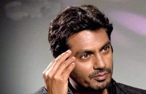 nawazuddinsiddique