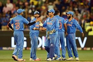 Team-India_26