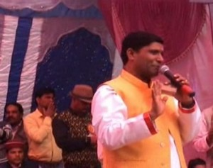 preetam singer