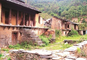 village-450_051015073725 copy
