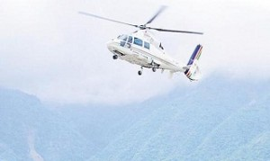 helicopter-uttarkashi-