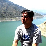 sanjay chuhaan