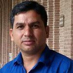 संजय चौहान
